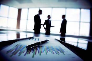 Formation à la réalisation d'un audit interne portant sur la sûreté des biens - Formation - Sécurité - Protection - Intervention