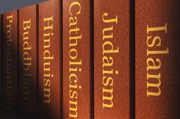 Lutte et prévention contre la radicalisation religieuse en entreprise - Formation - Sécurité - Protection - Intervention