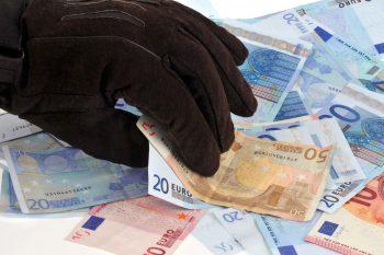 Reconnaissance des faux moyens de paiement - Formation - Sécurité - Protection - Intervention