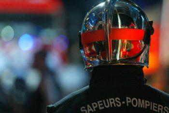 Prévention et gestion des agressions contre les pompiers - Formation - Sécurité - Protection - Intervention