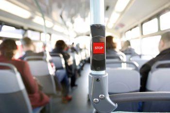 Protection du personnel travaillant dans les transports - Formation - Sécurité - Protection - InterventionProtection du personnel travaillant dans les transports