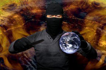 Conduite à tenir en cas d'attaque terroriste - Formation - Sécurité - Protection - Intervention