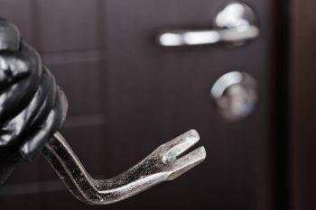 Lutte contre la malveillance dans l'entreprise - Formation - Sécurité - Protection - Intervention