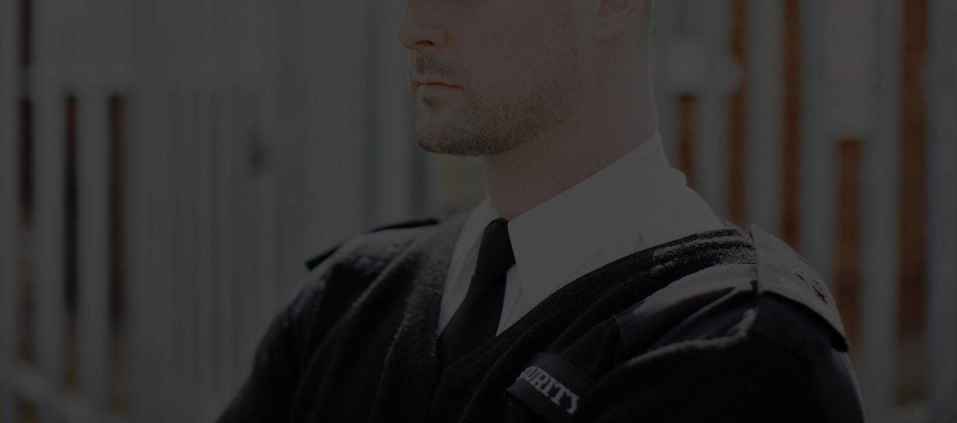 Formation - Sécurité - Protection - Intervention